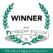 montco-happenings-winner