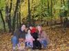 2008-november-haverford-college-242