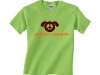 green-youth-shirt_0
