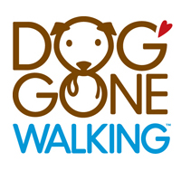 Dog Gone Walking